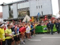 LJ-maraton-2009-01
