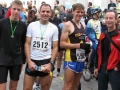 LJ-maraton-2009-02