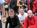 LJ-maraton-2009-03