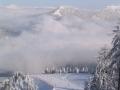 Višarje zima 04 17