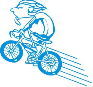 kolesarko-stari-vrh