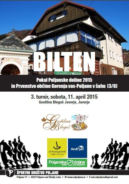 bilten3-2015