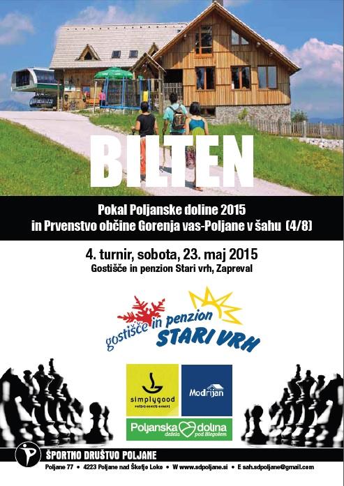 bilten4-2015