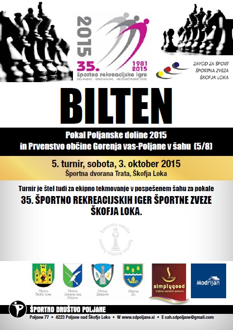 bilten5-2015
